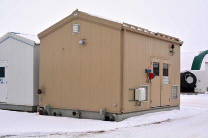 CB05-Natural-Gas-Compressor-Roska-DBO-Rental-1-scaled
