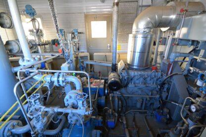 CB05-Natural-Gas-Compressor-Roska-DBO-Rental-3-scaled