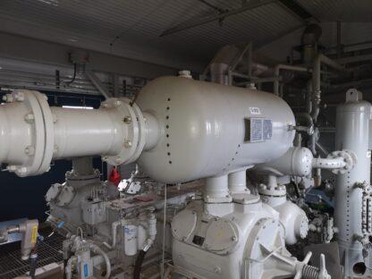CB09-Ariel-JGJ4-Natural-Gas-630-HP-Compressor-Roska-DBO-Rental-1