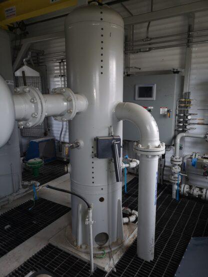 CB09-Ariel-JGJ4-Natural-Gas-630-HP-Compressor-Roska-DBO-Rental-scaled