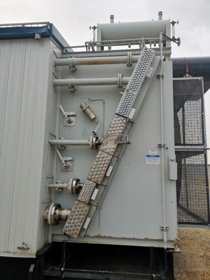 CB09-Ariel-JGJ4-Natural-Gas-630-HP-Compressor-Roska-DBO-Rental-A-scaled
