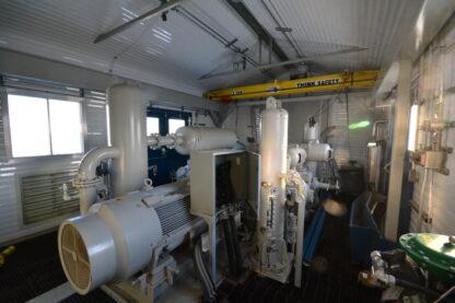 CB10-Ariel-JGJ4-Electric-400-HP-Compressor-Roska-DBO-Rental-A2-scaled