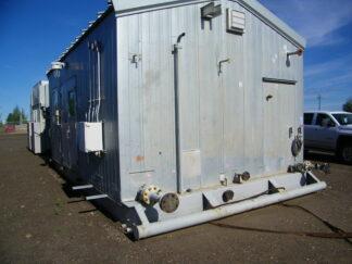 CB13-Ariel-JGJ2-Electric-200-HP-Compressor-Roska-DBO-Rental-A