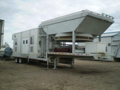CB14-Waukesha-Trailer-Natural-Gas-1000-HP-Compressor-Roska-DBO-Rental-A-scaled