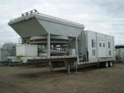 CB14-Waukesha-Trailer-Natural-Gas-1000-HP-Compressor-Roska-DBO-Rental-A1-scaled