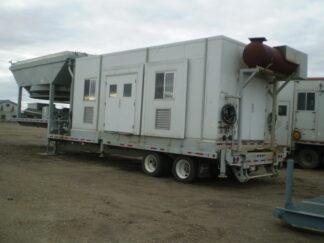CB14-Waukesha-Trailer-Natural-Gas-1000-HP-Compressor-Roska-DBO-Rental-A2