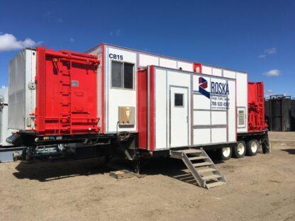 CB15-Worthington-Natural-Gas-1000-HP-Compressor-Rental-Roska-DBO-11-scaled