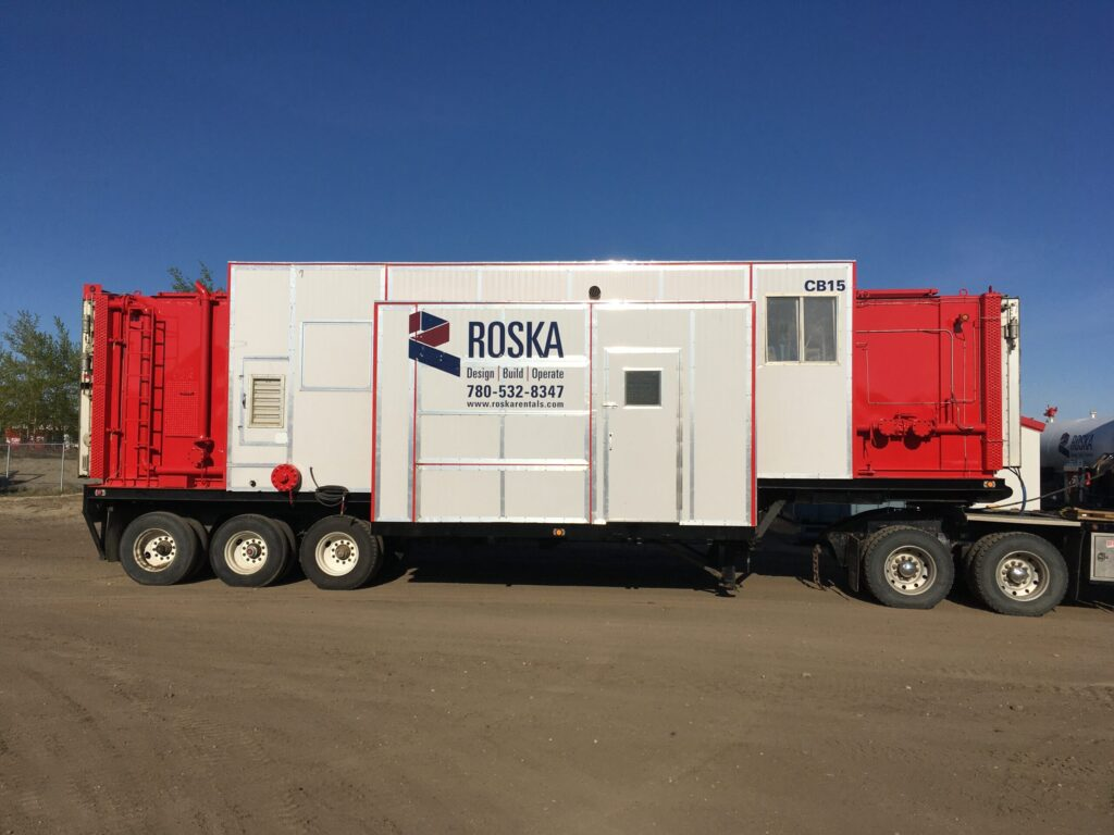 CB15-Worthington-Natural-Gas-1000-HP-Compressor-Roska-DBO-Rental-11-scaled