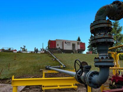 CB15-Worthington-Natural-Gas-1000-HP-Compressor-Roska-DBO-Rental