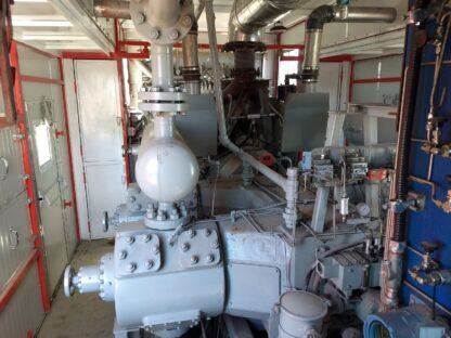 CB15-Worthington-Natural-Gas-1000-HP-Compressor-Roska-DBO-Rental-scaled