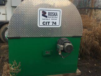 CIT74-Chemical-Injection-Skid-Roska-DBO-Rental-2