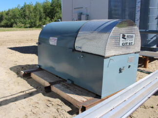 CIT97-500-Gallons-3000-PSI-Chemical-Injection-Skid-Roska-DBO-Rental