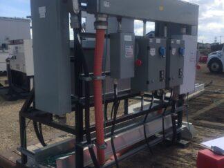 EDC01-Electrical-Distribution-Center-Roska-DBO-Rental-16