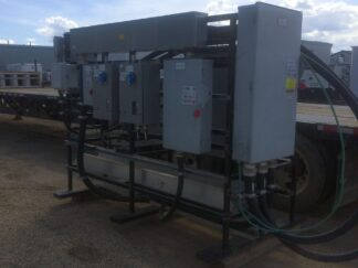 EDC02-Electrical-Distribution-Center-Roska-DBO-Rental-14