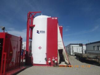 FS136-Vertical-Frac-Separator-Roska-DBO-Rental-1