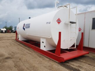 FT12-35000-Litres-7700-Gallons-Fuel-Tank-Roska-DBO-Rental