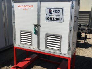 GHT100-Kold-Katcher-Glycol-Heat-Tracing-System-Roska-DBO-Rental-3-scaled