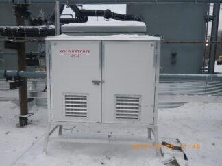 GHT100-Kold-Katcher-Heat-Tracing-Roska-DBO-Rental-1