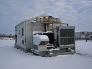 GS02-Natural-Gas-Power-Generator-Roska-DBO-Rental-3