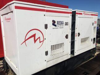 GS03-Natural-Gas-Power-Generator-Roska-DBO-Rental-1
