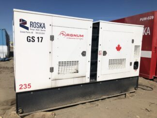 GS17-Diesel-Power-Generator-Roska-DBO-Rental-1