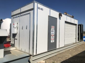 GS23-400kW-Natural-Gas-Power-Generator-Roska-DBO-Rental