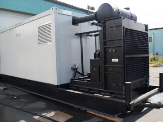 GS24-Natural-Gas-Power-Generator-Roska-DBO-Rental-1