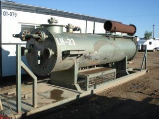 LH023-Line-Heater-Roska-DBO-Rental-1