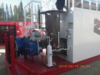LH12041-Line-Heater-Roska-DBO-Rental-2