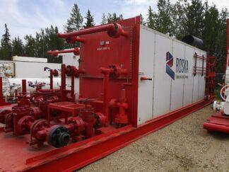 LH201-Line-Heater-Roska-DBO-Rental-2