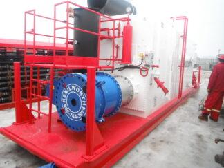 LH202-Line-Heater-Roska-DBO-Rental-1