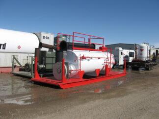 LH212-Line-Heater-Roska-DBO-Rental-2