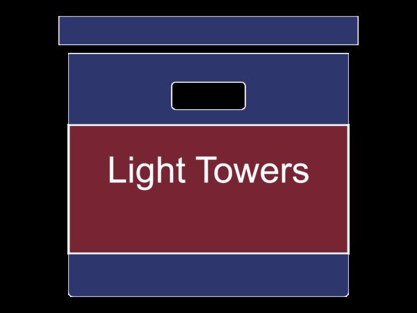 Light Towers