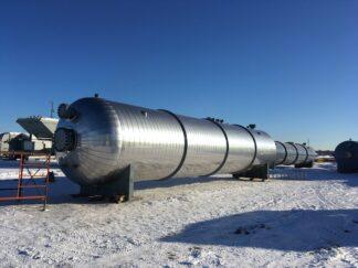 PST21-120m3-120″-x-50′-SS-Pressurized-Storage-Tank-Roska-DBO-Rental