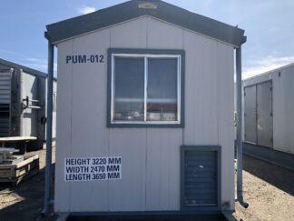 PUM012-25HP-Eagle-Centrifugal-Electric-Pump-Roska-DBO-Rental-1