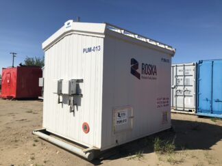 PUM013-25HP-Eagle-Centrifugal-Electric-Pump-Roska-DBO-Rental