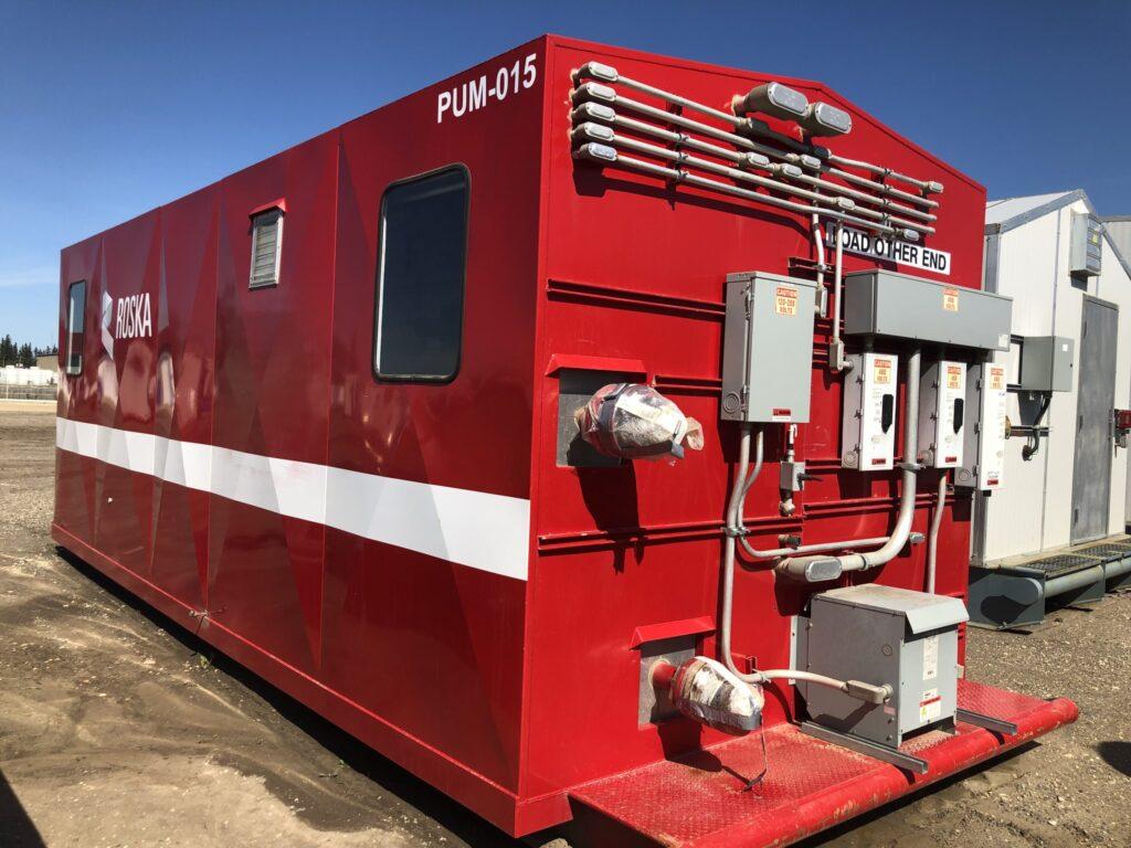 PUM015-75HP-Triplex-Plunger-Electric-Pump-Roska-DBO-Rental