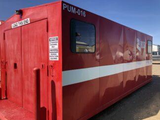 PUM016-165HP-Triplex-Plunger-Diesel-Pump-Roska-DBO-Rental