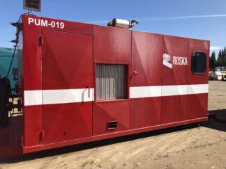 PUM019-100HP-National-Triplex-Plunger-Diesel-Pump-Roska-DBO-Rental