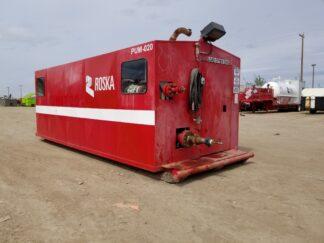 PUM020-Quintuplex-Plunger-Pump-Roska-DBO-Rental-5