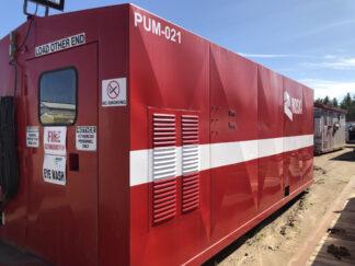 PUM021-165HP-Triplex-Plunger-Diesel-Pump-Roska-DBO-Rental-A