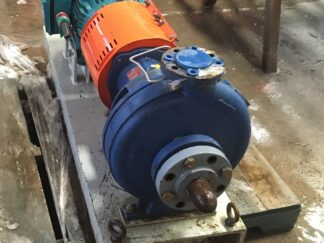 PUM025-20HP-Griswold-Centrifugal-Electric-Pump-Roska-DBO-Rental-1