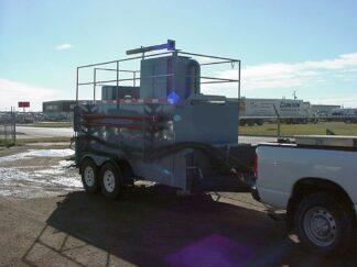 R003-6m3-Portable-Blowdown-Tank-Roska-DBO-Rental