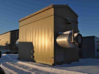 R126-Horizontal-3-Phase-48″-x-30′-@-2000-PSI-Separator-Roska-DBO-Rental-7-scaled