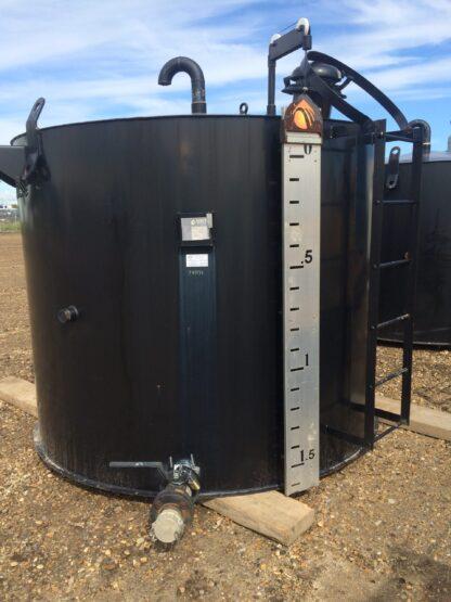 R310-Storage-Tank-Roska-DBO-Rental-3