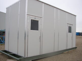 T147-Vertical-Frac-Separator-Roska-DBO-Rental-4