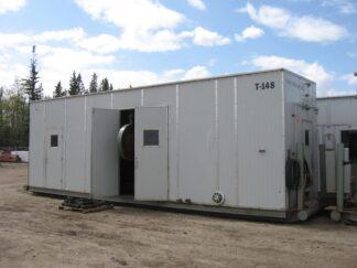 T148-Horizontal-Separator-Roska-DBO-Rental-1