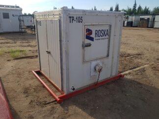 TP105-Centrifugal-Pump-Roska-DBO-Rental-2