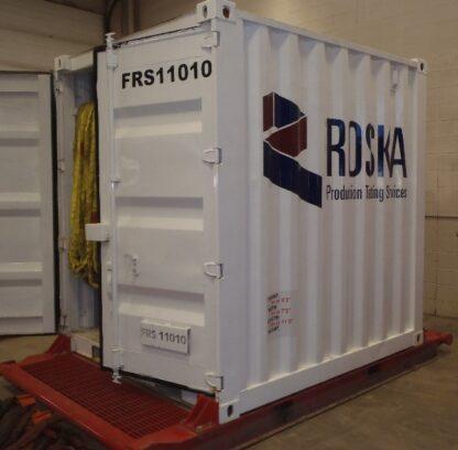FRS11008-36m-120′-Engineered-Flowline-Restraint-Systems-Roska-DBO-Rental