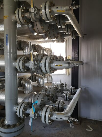 C02M01-95-MMSCFD-C02-Membrane-Skid-Roska-DBO-Rental-5-scaled
